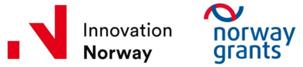Зелени иновации в бизнеса