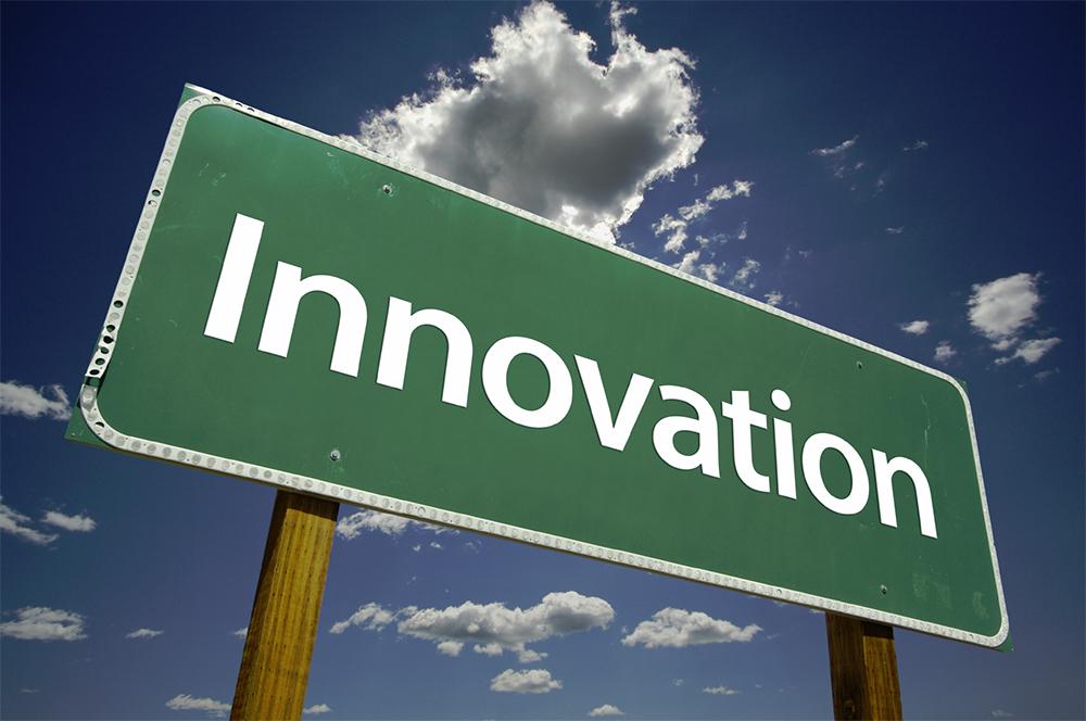CEED ще обучава български компании на зелени иновации,  предавайки  опит от Норвегия