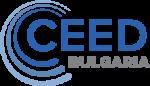 CEED Bulgaria logo